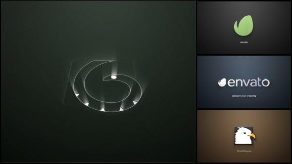 Thumbnail for Elegant Light Logo