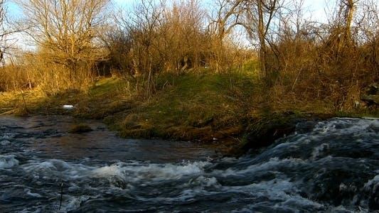 Thumbnail for River 5