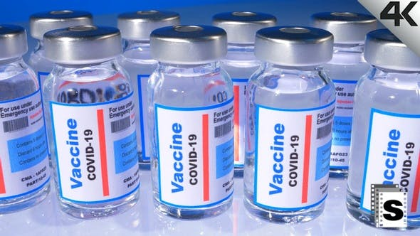 Vaccines Corona Virus