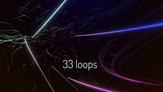 Thumbnail for VJ Loops Vol.2