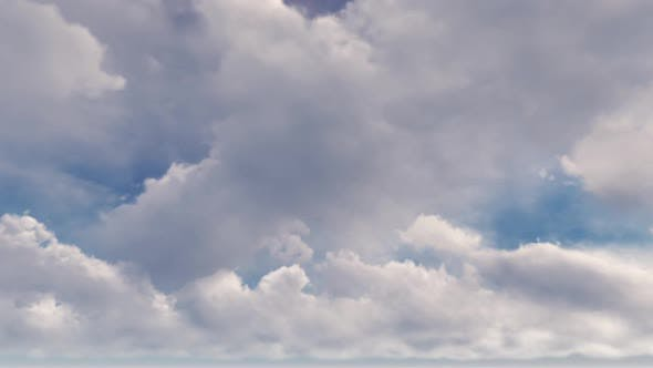 Cover Image for Clouds