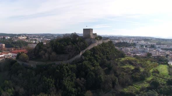 Thumbnail for Castle