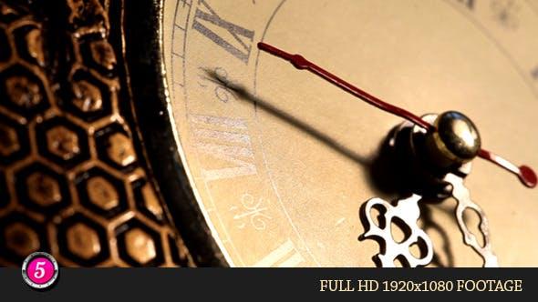 Thumbnail for Clock 10