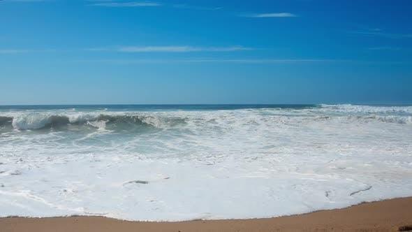 Thumbnail for Beach Holiday Destination