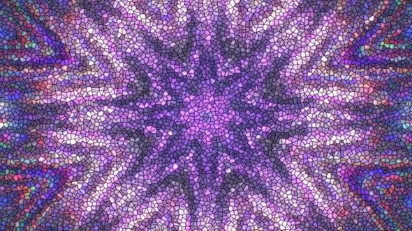 Thumbnail for Mystisches Mosaik 1