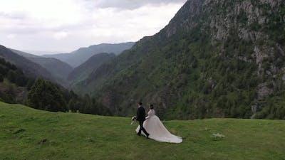 A Wedding In Quarantine