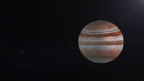 Jupiter Backgrounds