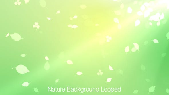 Thumbnail for Nature Background