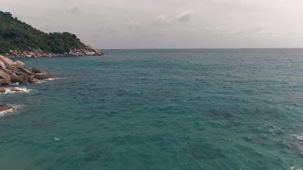Thumbnail for Secret Beach