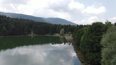 Nature Paysage Scenery
