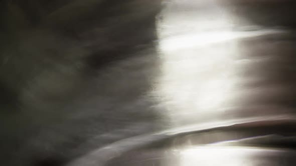 Thumbnail for Cinematic Abstract Motion Background (No CGI used) 0322