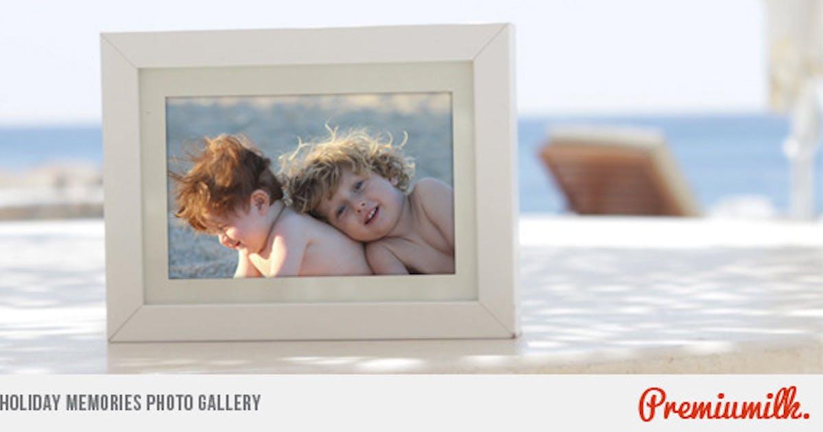 Download Holiday Memories Photo Gallery by Premiumilk