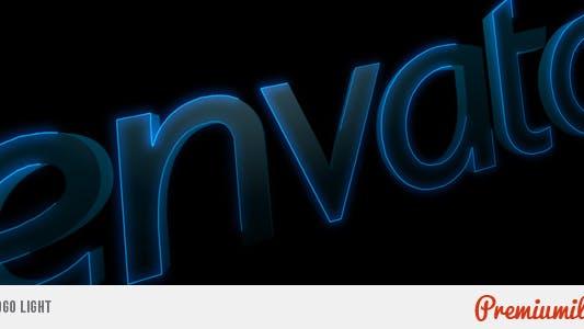 Thumbnail for Logo Light