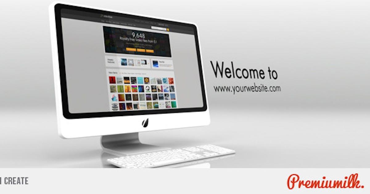 Download i Create by Premiumilk