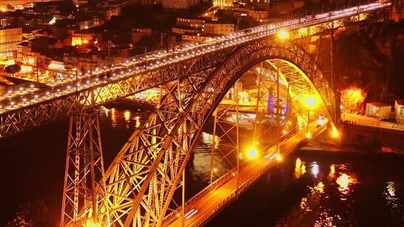 Thumbnail for City Bridge