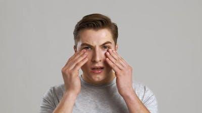 Eyesight Problem