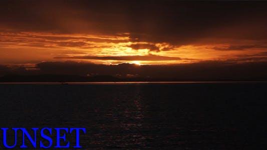 Thumbnail for Sunset