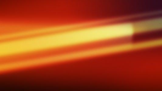 Thumbnail for Light Leak Transitions Vol 1