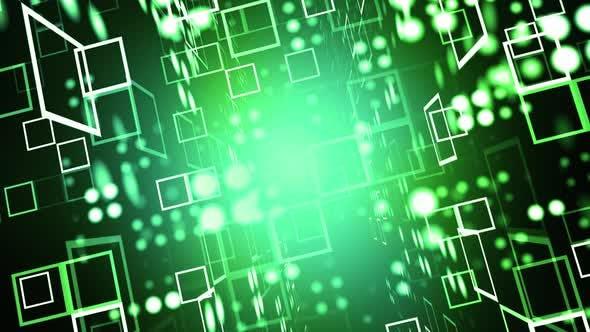 Thumbnail for Hitech Streaming Data