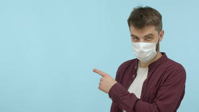 Covid19 Health and Quarantine Concept