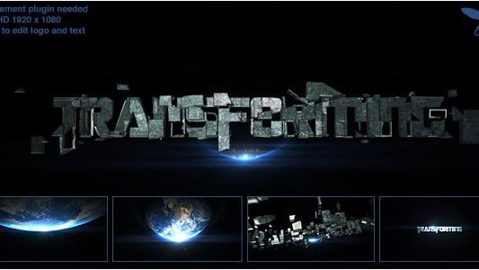 Thumbnail for Transformer le Logo