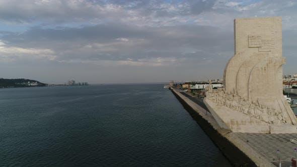 Thumbnail for Cityscape, Lisbon