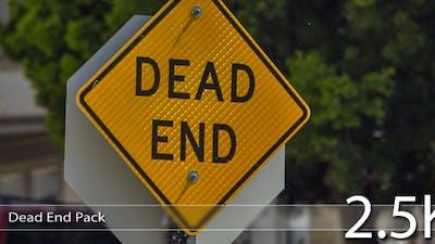 Dean End Bundle