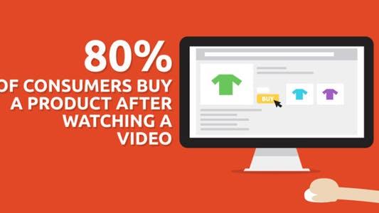Thumbnail for Продвижение видео маркетинга