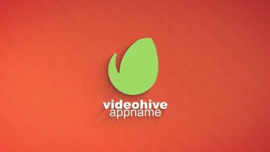 Thumbnail for Promo de Appli mobile