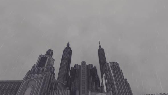 Thumbnail for Artdeco Architecture