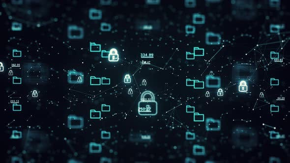 Thumbnail for Cyber Big Data Security 4K