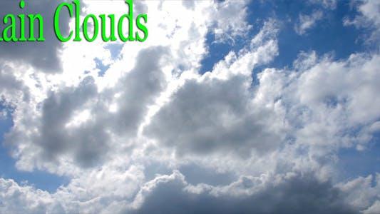 Thumbnail for Rain Clouds
