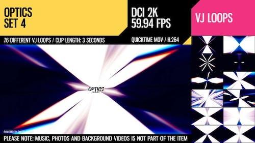 Optics (2K Set 4)
