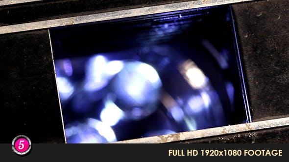 Thumbnail for Camera Shutter