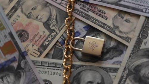 Währungssanktionen