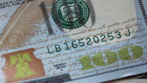 Dollar Billing