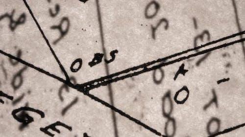 MathematicalBackground Text