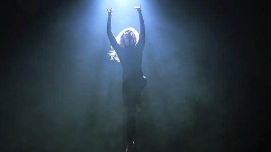 Thumbnail for Acrobatic Dance