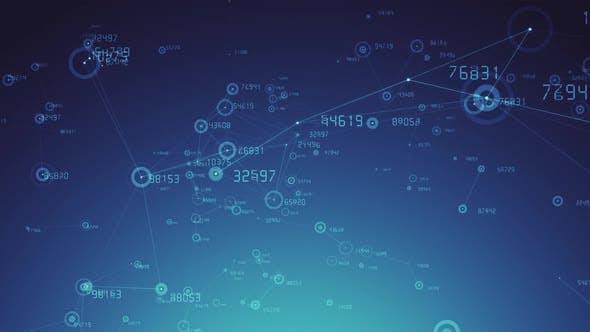 Thumbnail for Future Digital Network
