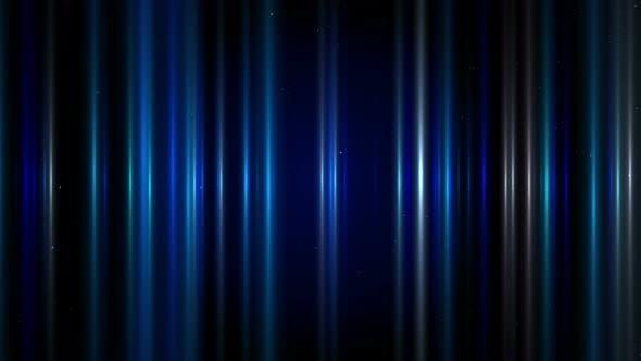 Thumbnail for Blue Light Background