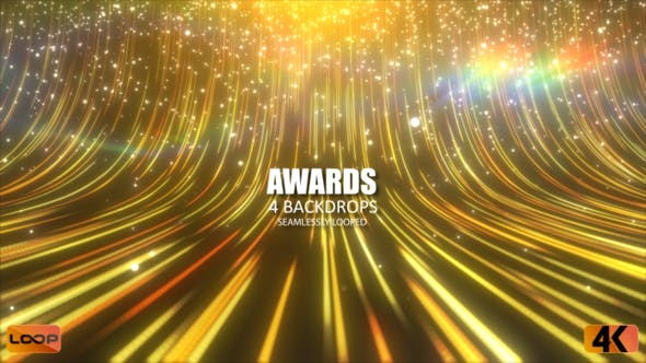 Thumbnail for Awards