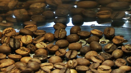 Thumbnail for Coffee Roasting Machine 6