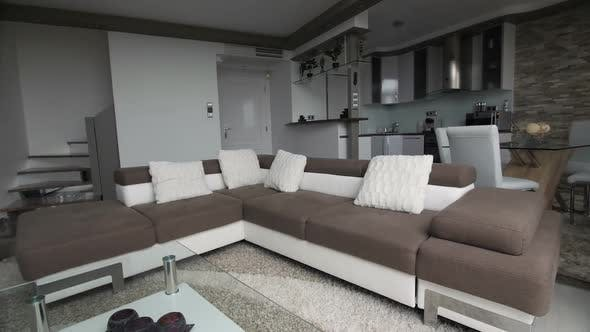 Thumbnail for Interior Design