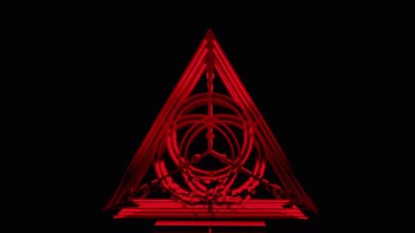 Esoteric Symbol Transforming