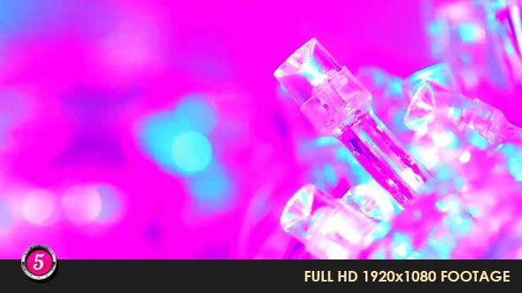 Thumbnail for LED Bulbs 7
