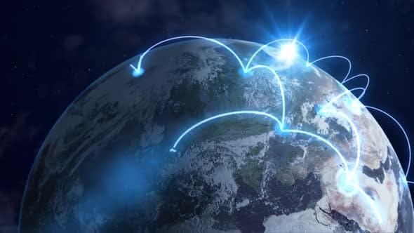 Thumbnail for Global Network