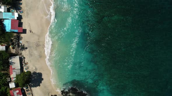 Thumbnail for Daytime Ocean Beach