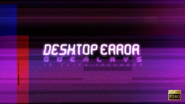 Desktop-Feh