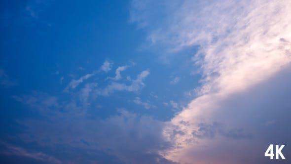 Thumbnail for Fresh Sky Day