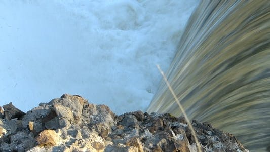 Thumbnail for Waterfall 20